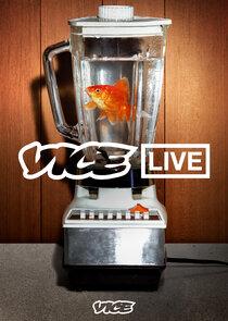 Vice Live-39113