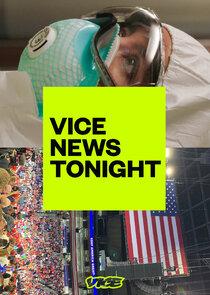 VICE News Tonight-19749