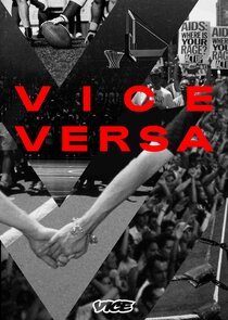 Vice Versa-50011
