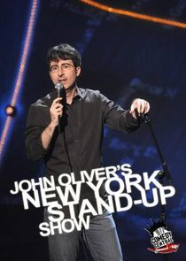 John Olivers New York Stand-Up Show-14435