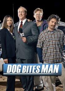 Dog Bites Man-6779
