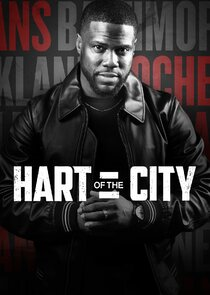 Kevin Hart Presents: Hart of the City-19511