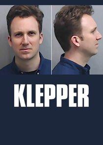 Klepper-34484