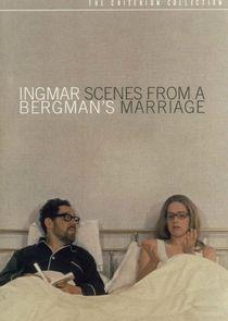 Scener ur ett äktenskap-17320