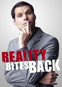 Reality Bites Back-19988