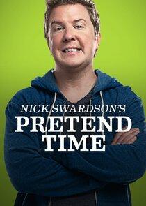 Nick Swardsons Pretend Time-14392