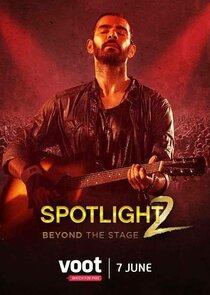 Spotlight-53600