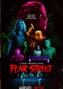 Fear Street-53617