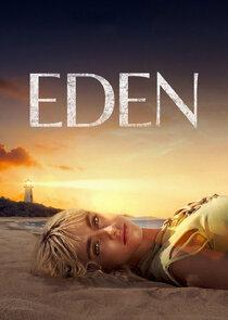 Eden-52895