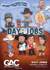 Day Jobs-18437