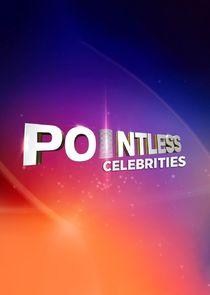Pointless Celebrities-7704