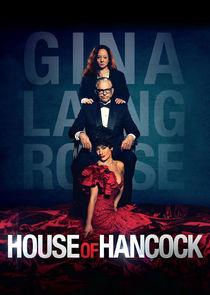 House of Hancock-7038