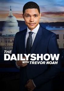 The Daily Show with Trevor Noah-3731