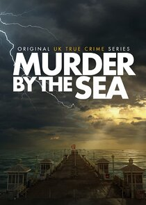 Murder by the Sea-33313