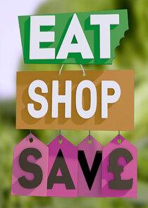 Eat, Shop, Save-28169