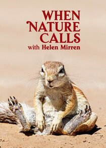 When Nature Calls-52808