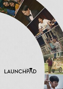 Launchpad-53403