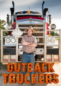 Outback Truckers-5708