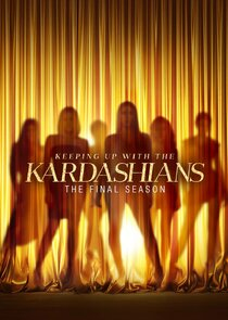 Keeping Up with the Kardashians-561