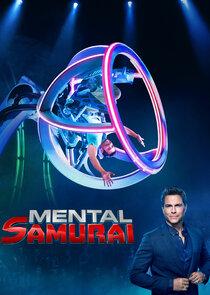 Mental Samurai-35440