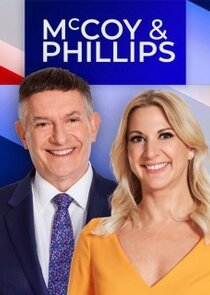 McCoy & Phillips