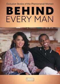 Behind Every Man-48687