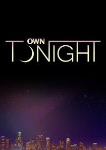 OWN Tonight