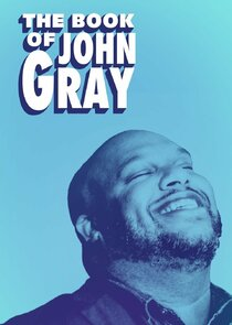 The Book of John Gray