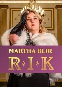 Martha blir rik-53916