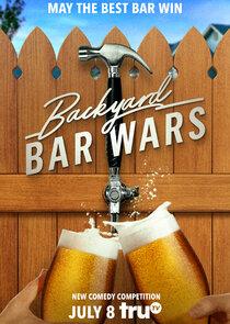 Backyard Bar Wars-51944