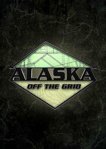 Alaska Off the Grid