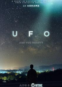 UFO-54159
