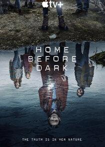Home Before Dark-39902