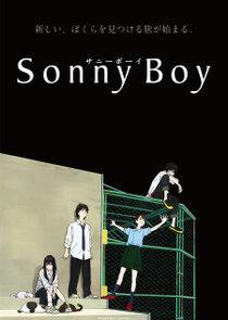 Sonny Boy-53555