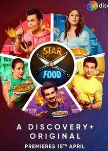 Star Vs Food-54179