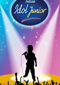 Indian Idol Junior