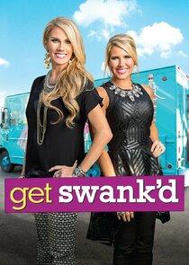 Get Swankd