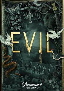 Evil-38730