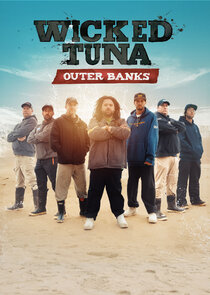 Wicked Tuna: Outer Banks-2595