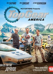 Top Gear America-51415