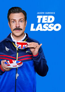 Ted Lasso-42778