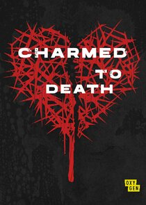 Charmed to Death-54223