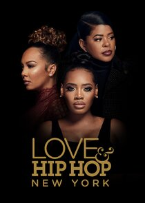 Love & Hip Hop-5556