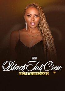 Black Ink Crew: Secrets Unlocked-52329