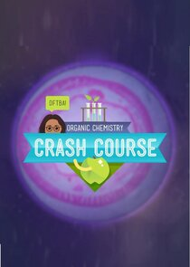 Crash Course Organic Chemistry