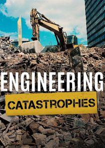 Engineering Catastrophes-33378