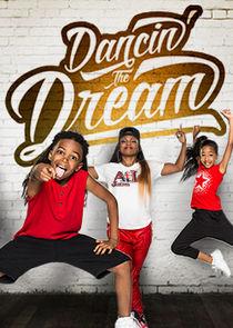 Dancin the Dream