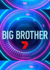 Big Brother-46792