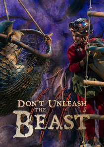 Don't Unleash the Beast