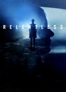 Relentless-54367